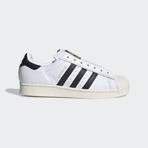 adidas NMD C1 TR schoenen grijs bruin wit